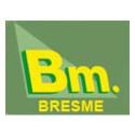 Bresme Madrid S.L.